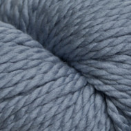 Cascade Dusty Blue 128 Superwash Merino Yarn (5 - Bulky)