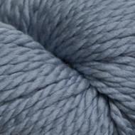 Cascade Dusty Blue 128 Superwash Merino Yarn (5 - Bulky)