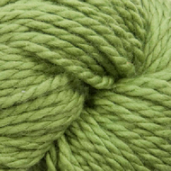 Cascade Moss 128 Superwash Merino Yarn (5 - Bulky)
