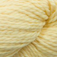 Cascade Lemon Drop 128 Superwash Merino Yarn (5 - Bulky)