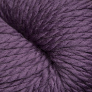 Cascade Grape Compote 128 Superwash Merino Yarn (5 - Bulky)