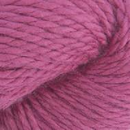 Cascade Flamingo Pink 128 Superwash Merino Yarn (5 - Bulky)