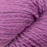 Cascade Aster 128 Superwash Merino Yarn (5 - Bulky)