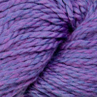 Cascade Amethyst Heather 128 Superwash Merino Yarn (5 - Bulky)