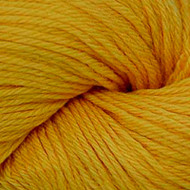 Cascade Goldenrod 220 Solid Yarn (4 - Medium)