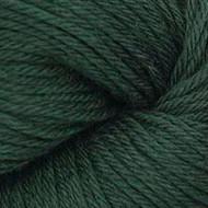 Cascade Forest Green 220 Solid Yarn (4 - Medium)