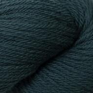 Cascade Pine Grove 220 Solid Yarn (4 - Medium)