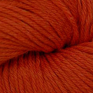 Cascade Jack O`lantern 220 Solid Yarn (4 - Medium)