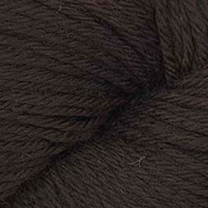Cascade Van Dyke Brown 220 Solid Yarn (4 - Medium)