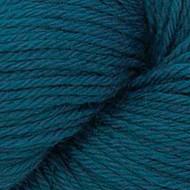 Cascade Como Blue 220 Solid Yarn (4 - Medium)