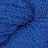 Cascade Blue Velvet 220 Solid Yarn (4 - Medium)