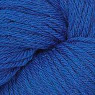Cascade Blue Velvet 220 Solid Yarn (4 - Medium)
