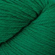 Cascade Christmas Green 220 Solid Yarn (4 - Medium)