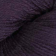 Cascade Eggplant 220 Solid Yarn (4 - Medium)