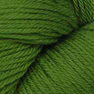 Cascade Highland Green 220 Solid Yarn (4 - Medium)