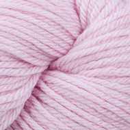 Cascade Strawberry Cream 220 Superwash Sport Yarn (3 - Light)