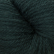 Cascade Pine Grove 220 Superwash Sport Yarn (3 - Light)