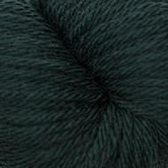 Cascade Pine Grove 220 Superwash Sport Yarn (3 - Light)