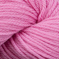 Cascade Cotton Candy 220 Superwash Sport Yarn (3 - Light)