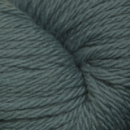 Cascade Smoke Blue 220 Superwash Sport Yarn (3 - Light)