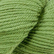Cascade Moss 220 Superwash Sport Yarn (3 - Light)