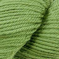 Cascade Moss 220 Superwash Sport Yarn (3 - Light)