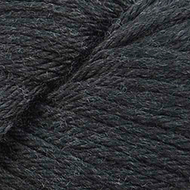 Cascade Jet 220 Superwash Sport Yarn (3 - Light)