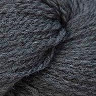 Cascade Charcoal 220 Superwash Sport Yarn (3 - Light)