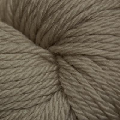 Cascade Feather Grey 220 Superwash Sport Yarn (3 - Light)