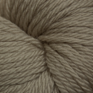 Cascade Feather Grey 220 Superwash Sport Yarn (3 - Light)