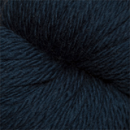 Cascade Majolica Blue 220 Superwash Sport Yarn (3 - Light)
