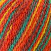 Cascade Bright Mix Fixation Sprayed Yarn (3 - Light)