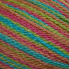 Cascade Playtime Fixation Sprayed Yarn (3 - Light)