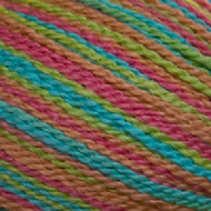 Cascade Playtime Fixation Sprayed Yarn (3 - Light)