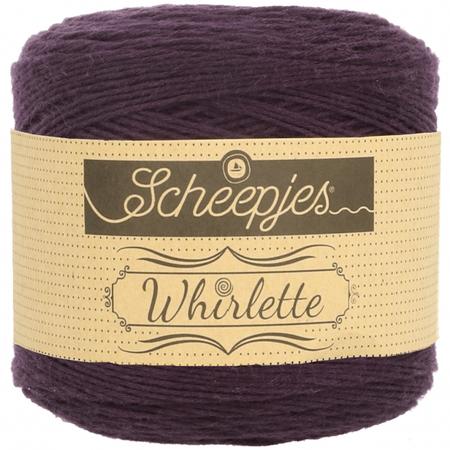 Scheepjes Grappa Whirlette Yarn (1 - Super Fine)