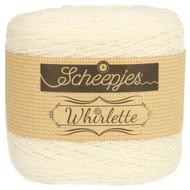 Scheepjes Ice Whirlette Yarn (1 - Super Fine)