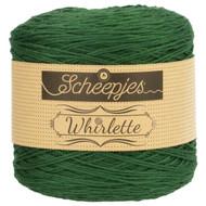 Scheepjes Avocado Whirlette Yarn (1 - Super Fine)