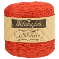 Scheepjes Citrus Whirlette Yarn (1 - Super Fine)
