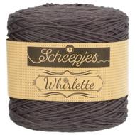 Scheepjes Chewy Whirlette Yarn (1 - Super Fine)