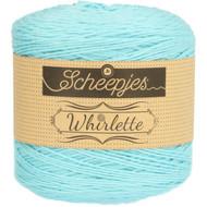 Scheepjes Bubble Whirlette Yarn (1 - Super Fine)