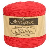 Scheepjes Sizzle Whirlette Yarn (1 - Super Fine)