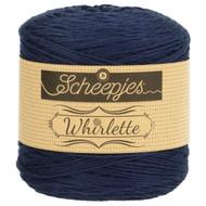 Scheepjes Bilberry Whirlette Yarn (1 - Super Fine)