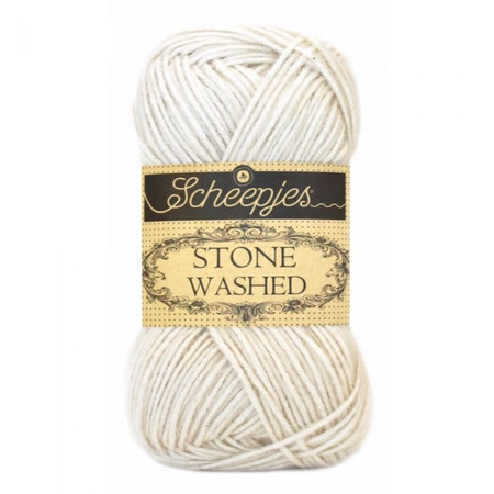 Scheepjes Moon Stone Stone Washed Yarn (2 - Fine)