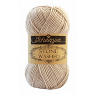 Scheepjes Axinite Stone Washed Yarn (2 - Fine)