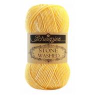 Scheepjes Beryl Stone Washed Yarn (2 - Fine)