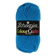 Scheepjes Geraardsbergen Colour Crafter Yarn (3 - Light)