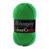 Scheepjes Malmedy Colour Crafter Yarn (3 - Light)