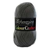 Scheepjes Pollare Colour Crafter Yarn (3 - Light)