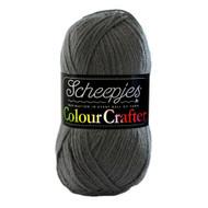 Scheepjes Pollare Colour Crafter Yarn (3 - Light)