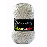 Scheepjes Sint Niklaas Colour Crafter Yarn (3 - Light)